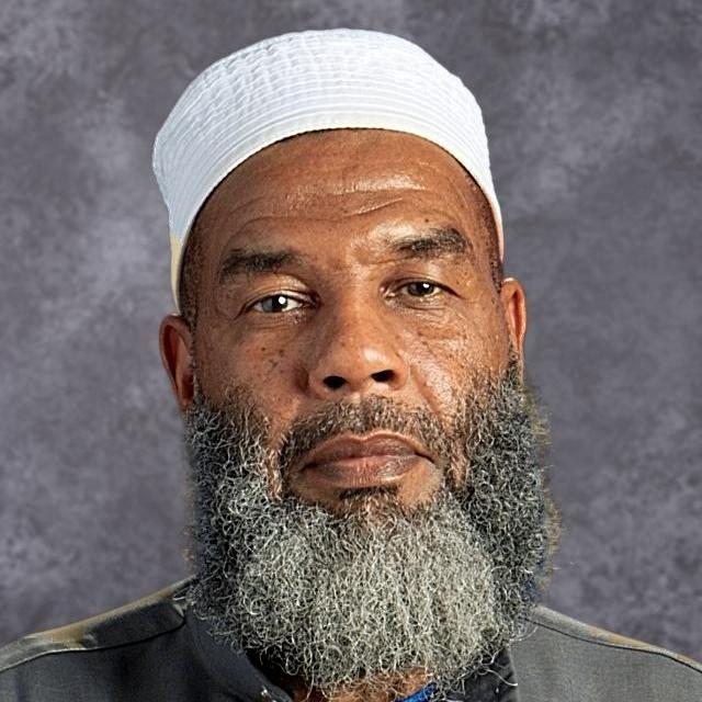 Musa Muhammad's Profile Photo