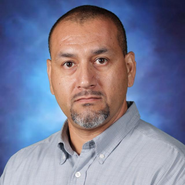 Hector Hernandez Uribe's Profile Photo