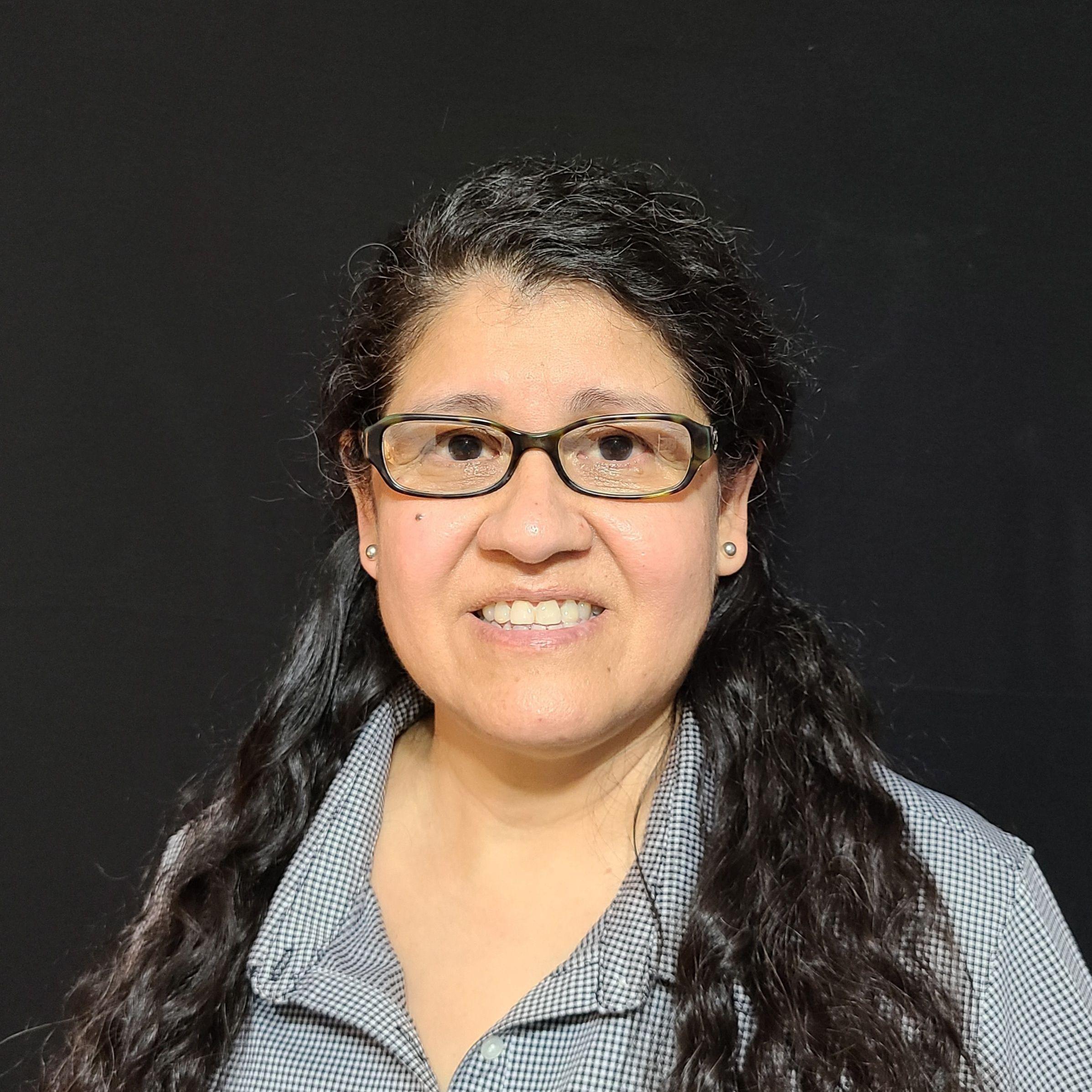 Dolores Cavazos's Profile Photo