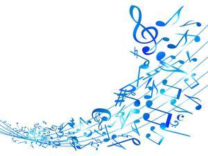 music-logo-design.jpg