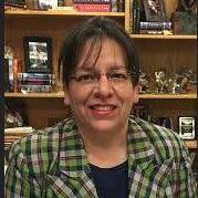 Dora Perez's Profile Photo