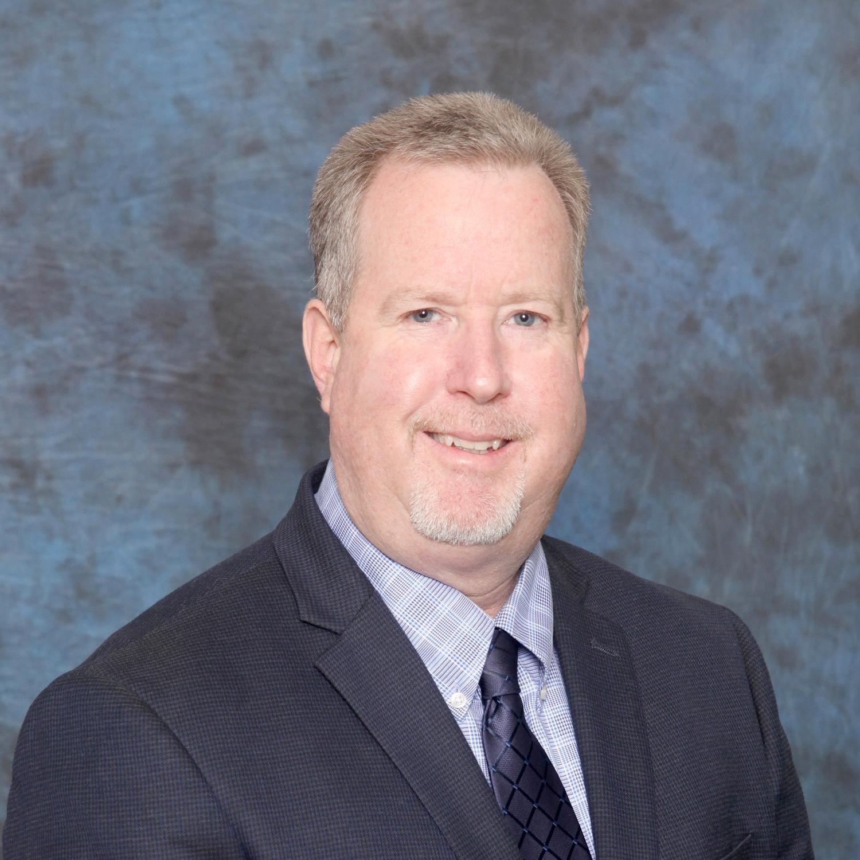Jeff Simmons's Profile Photo