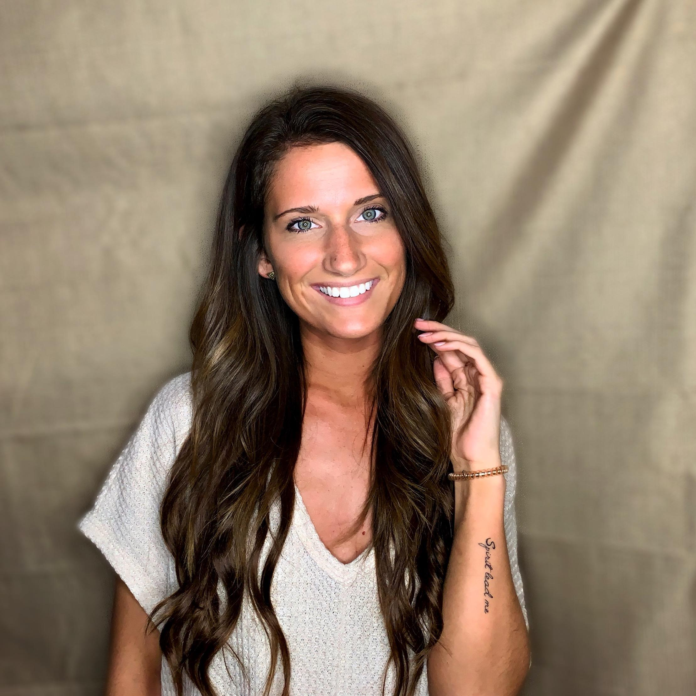Taylor McConkey's Profile Photo