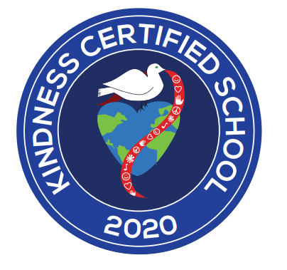 Kindness Logo 2020