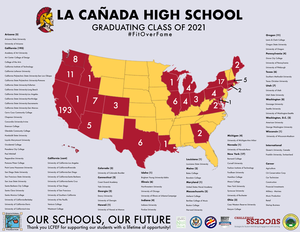 2021 College and Career Map 2.png