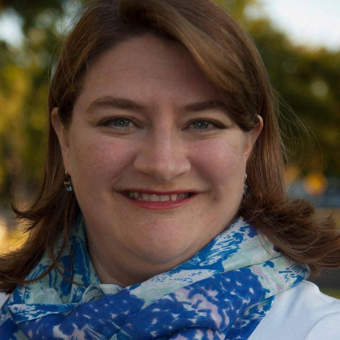 Kris Jachens's Profile Photo