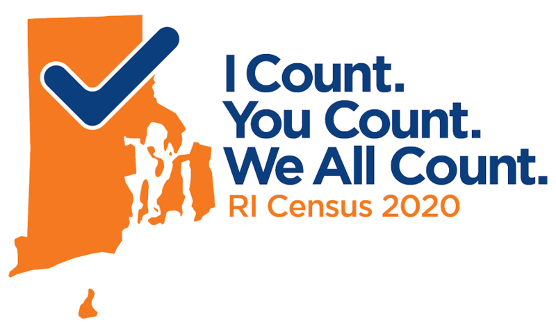 RI Census