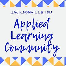 applied learning community logo