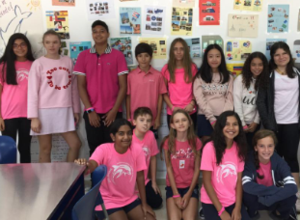 Pink Shirt 2.PNG