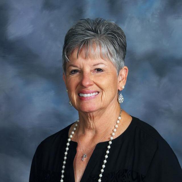 Lesa Larson's Profile Photo