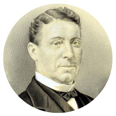 A. Fuller Crane