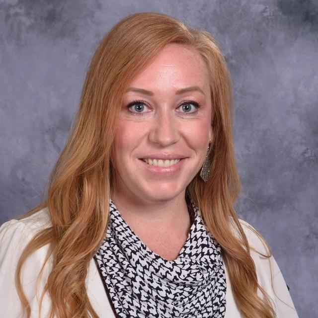 Amy Mabin's Profile Photo