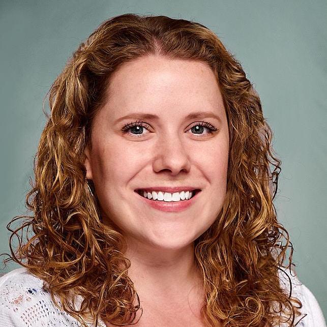 Samantha Deitch's Profile Photo