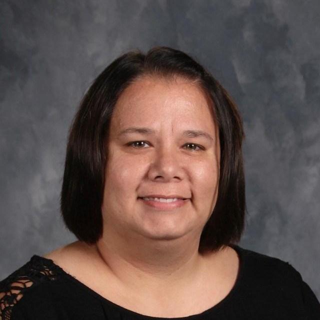 Erika Parsons's Profile Photo