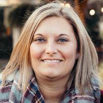 Rachel Blumke's Profile Photo