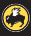 Buffalo Wild Wing's picture