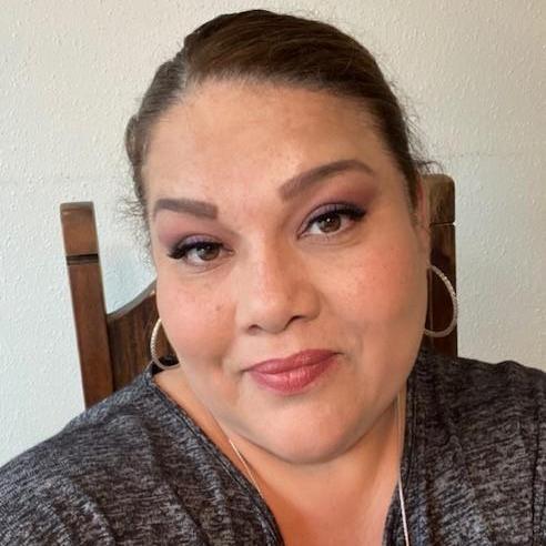 Cynthia Alfaro's Profile Photo