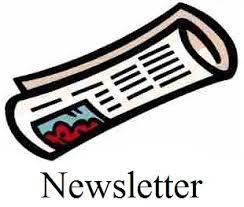 Guidance January Newsletter Featured Photo