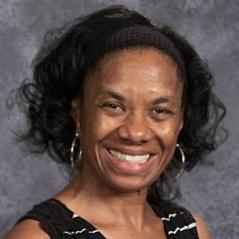 Angela Serraile's Profile Photo