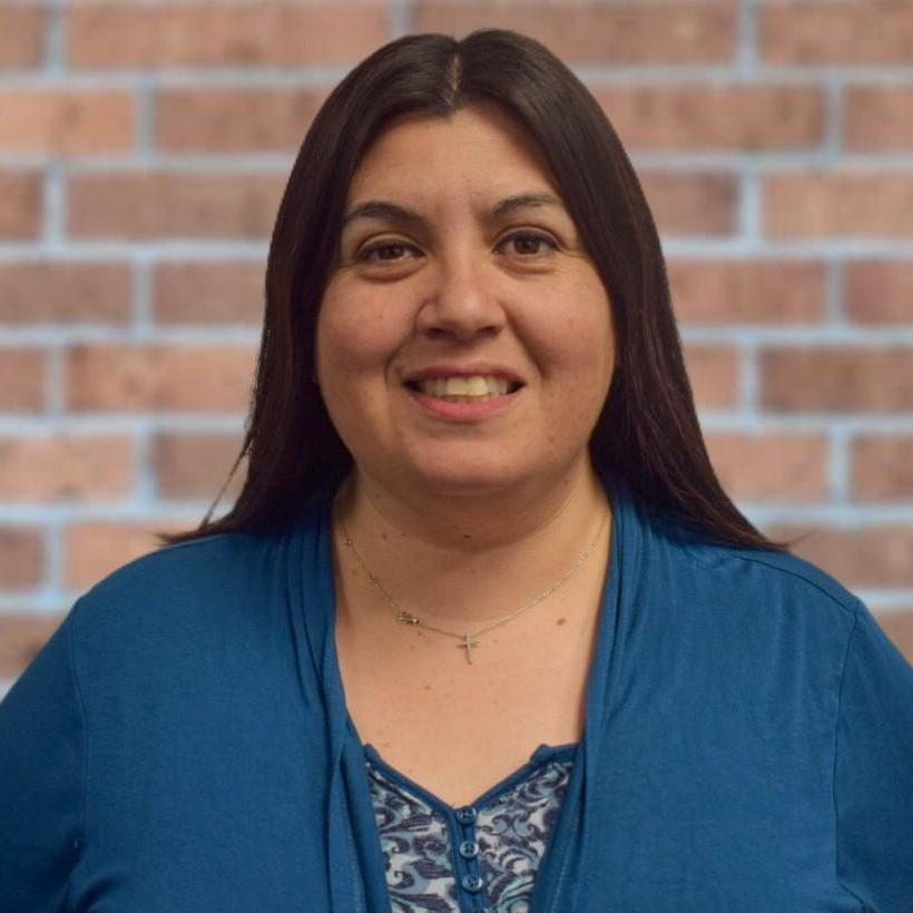 Carmen Contreras's Profile Photo