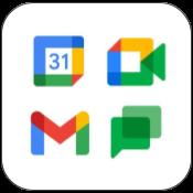 googlecommunication