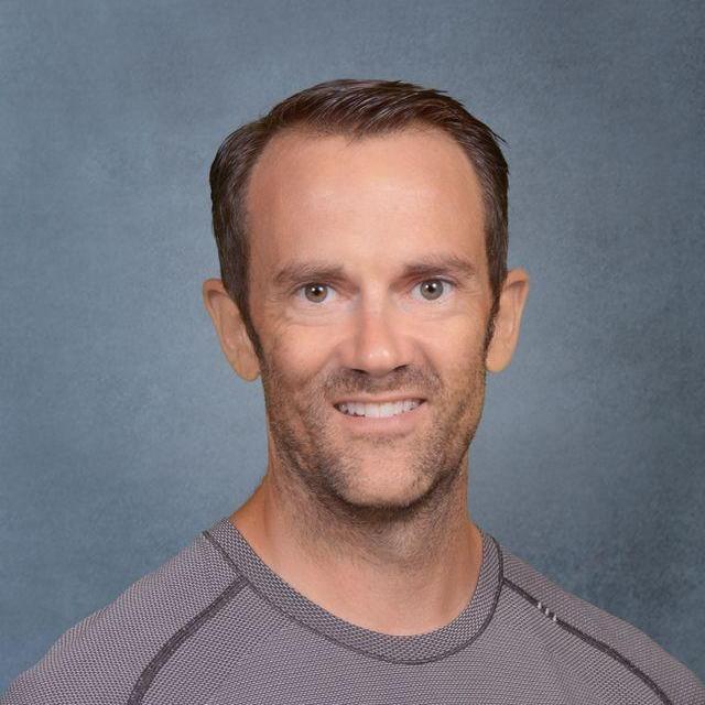 Brooks Greenway's Profile Photo