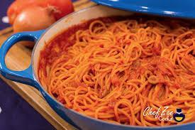 8th-Grade Spaghetti Drive-Thru Fundraiser