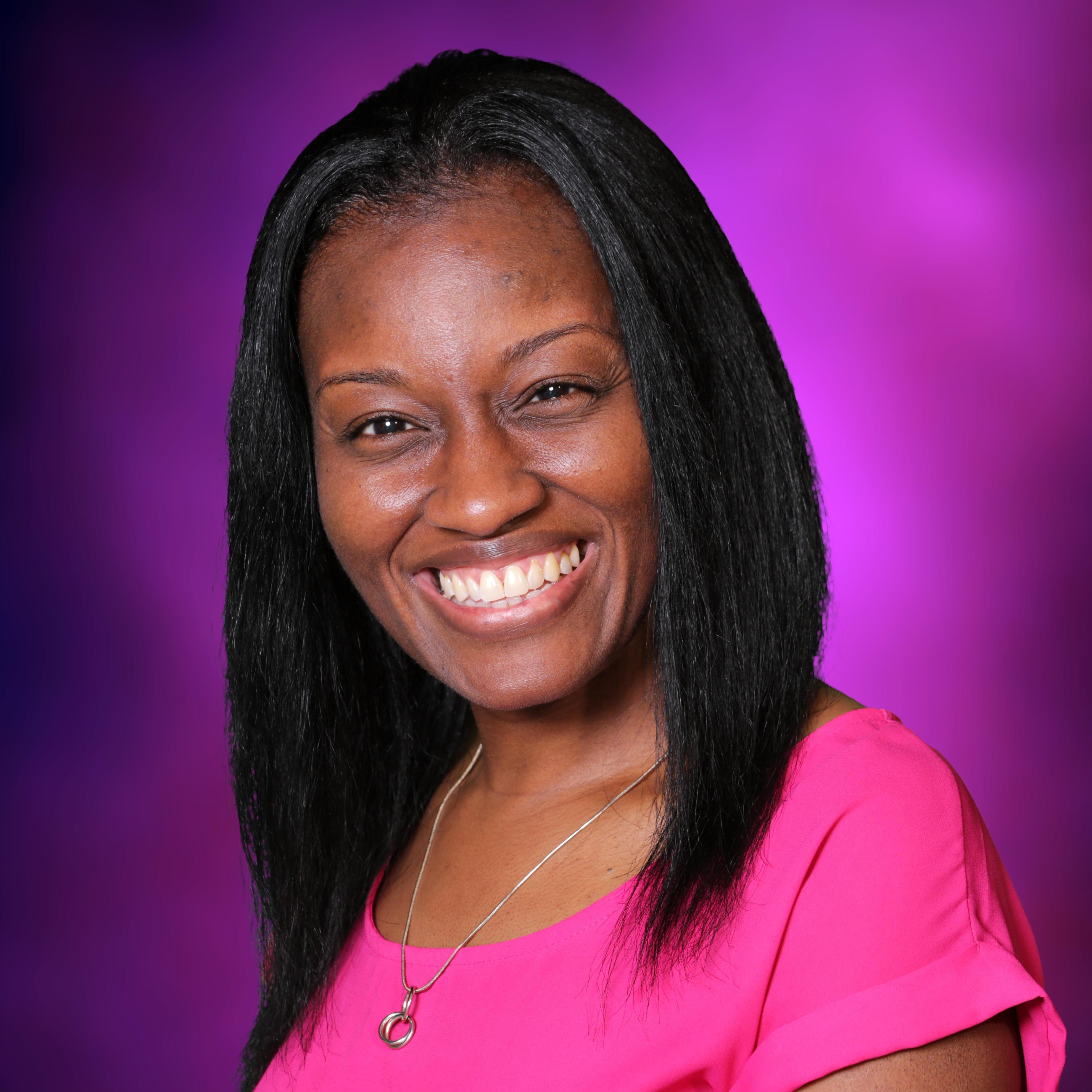 Myra Marshall's Profile Photo