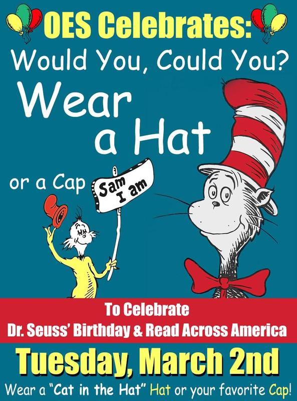Dr. Seuss Hat Day.jpg