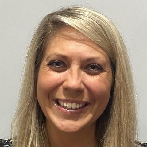Shelley Gipson's Profile Photo