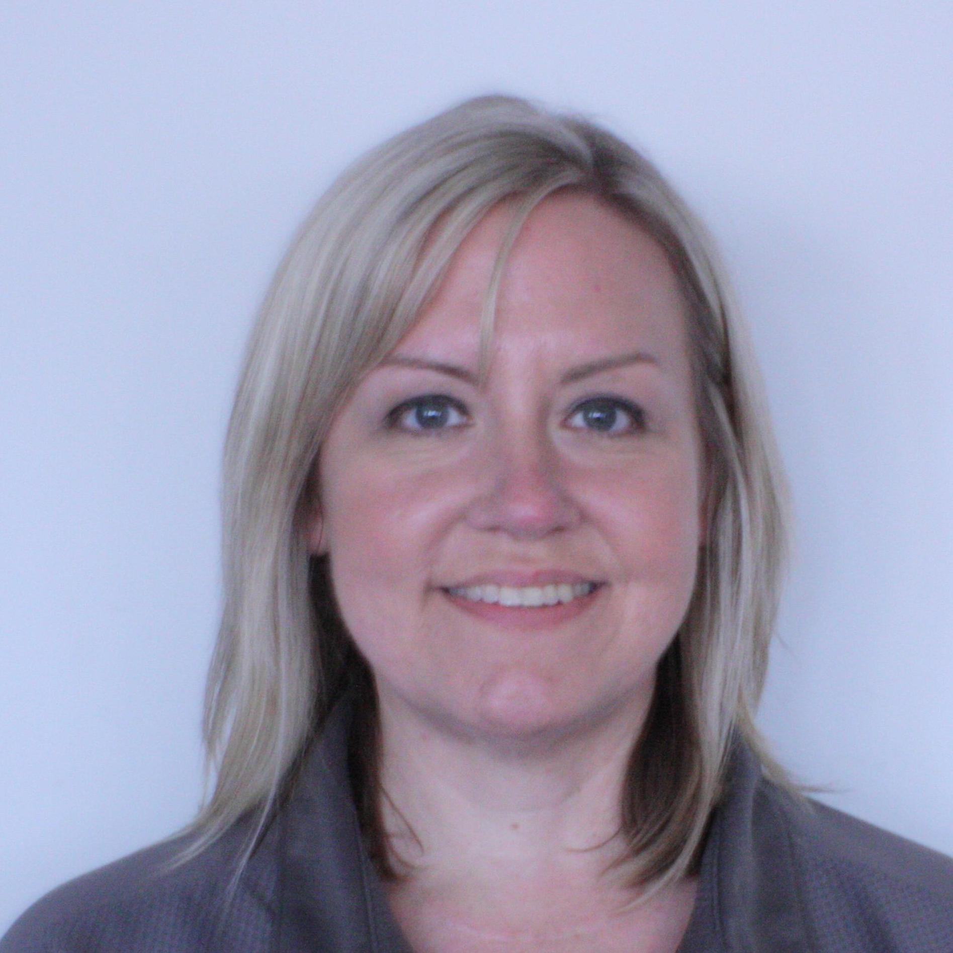 Melissa Reese's Profile Photo