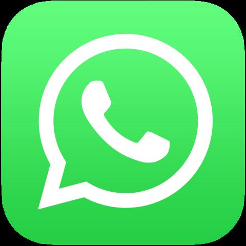 WhatsApp CUAM Mérida