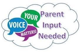 End of the Year Parent Survey Featured Photo