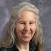 Faith Plummer's Profile Photo