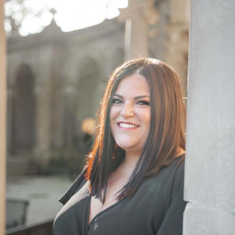 Nicole Droppa's Profile Photo