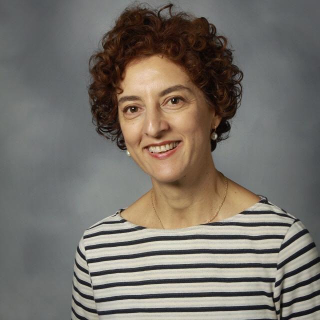 Ainhoa Madariaga's Profile Photo
