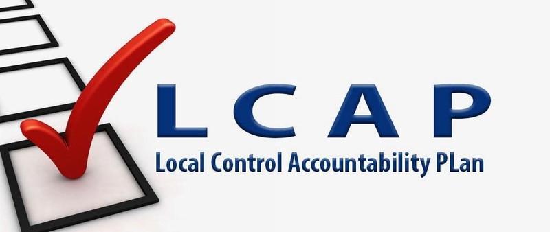 Local Control Accountability Plan Public Hearing Thumbnail Image