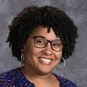 Shavonta Arline's Profile Photo