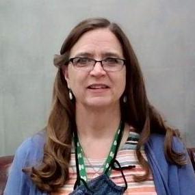 Lisa Rowley's Profile Photo