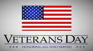 veterans day image.jpg