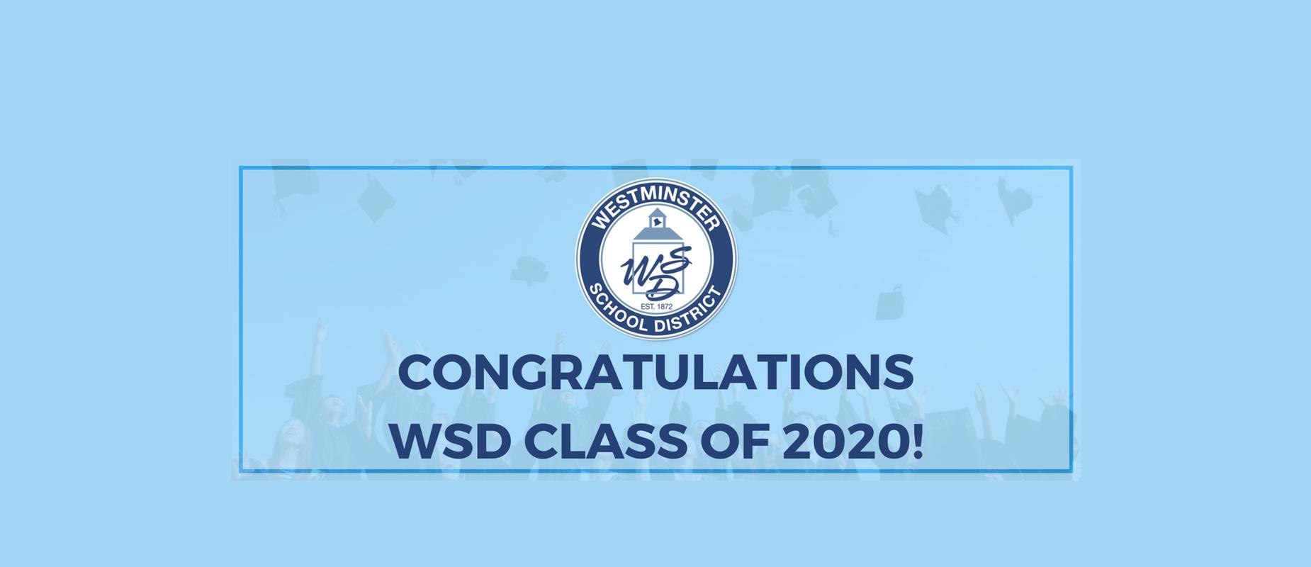 congrats 2020