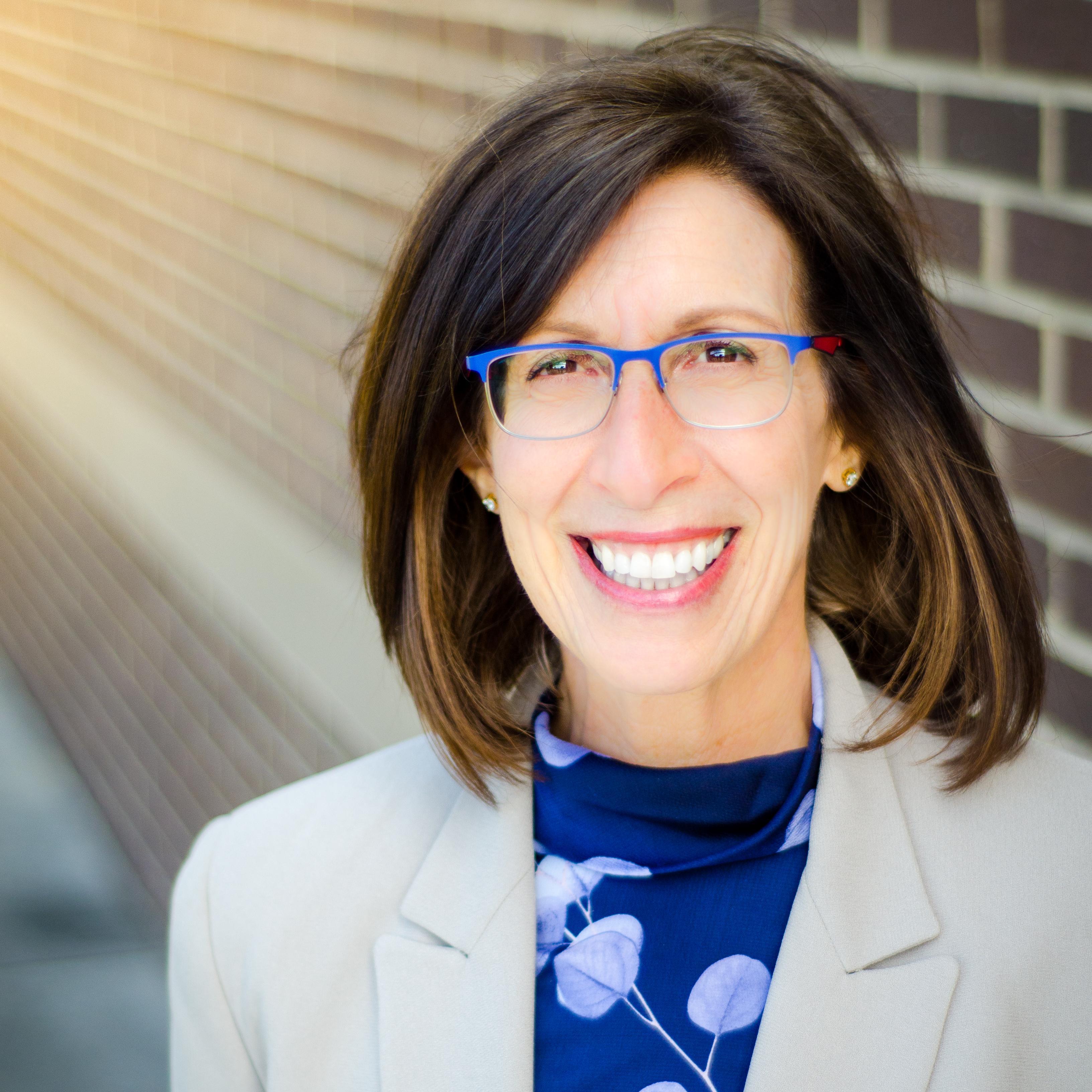 Kathryn Roman's Profile Photo