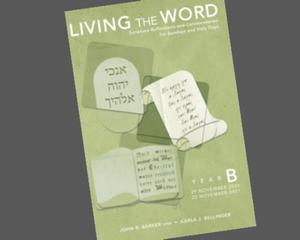 living the word book image 2020 2021 500x400.jpg