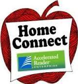 homeconnect logo