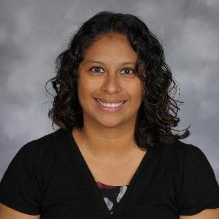Mayra Ruiz's Profile Photo