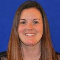 Kayla Duggins's Profile Photo