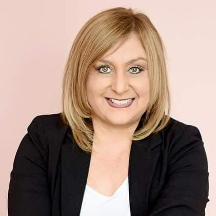 Imelda Jaramillo's Profile Photo