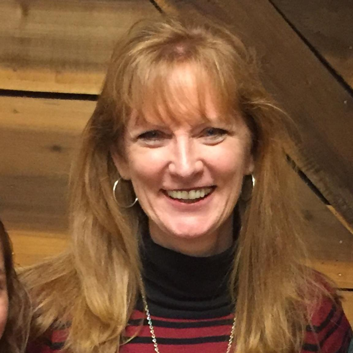 Cindy Lowery's Profile Photo