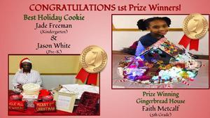 1st Prize Winners.jpg