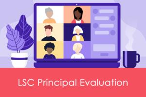 Img LSC Principal Eval